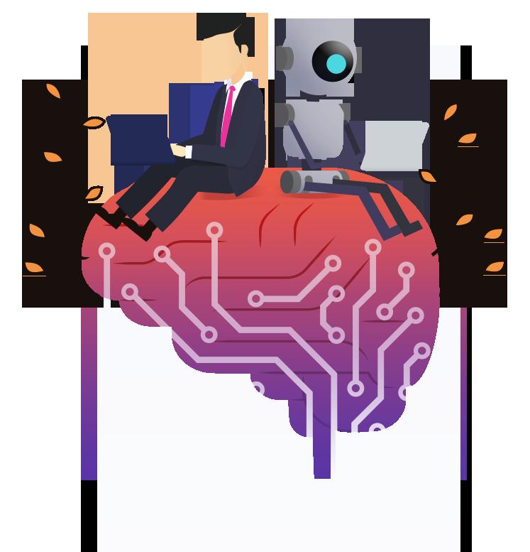 AI Japan R&D Network